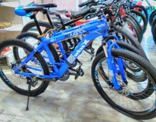 دوچرخه فروشی تعاونی برق