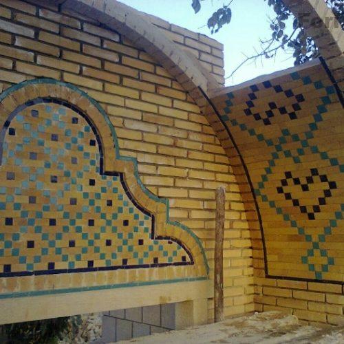 معمار سنتی