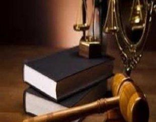 وکیل پایه یک دادگستری مشاوره و قبول وکالت