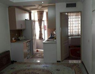 اجاره و فروش خانه با بهترین قیمت و امکانات عالی