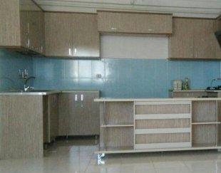 آپارتمان گلشهر دو ۸۵ متر