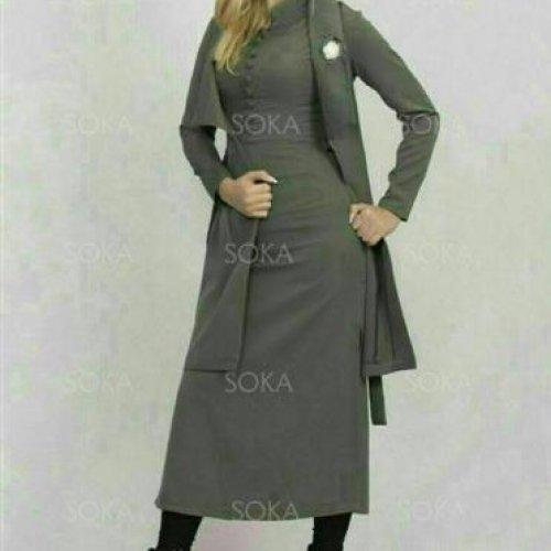 انواع پوشاک زنانه با قیمت مناسب