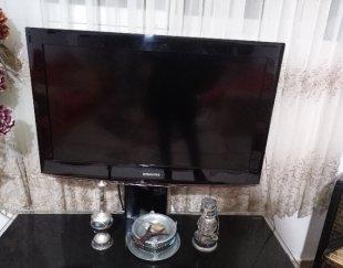 تلویزیون ال سی دی۳۲