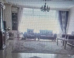 فروش آپارتمان ۱۱۸ متری در توحید