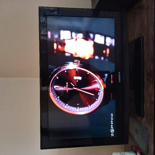 تلوزیون ال سی دی۳۲ اینچ