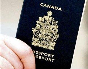 مهاجرت تخصصی کانادا و آمریکا