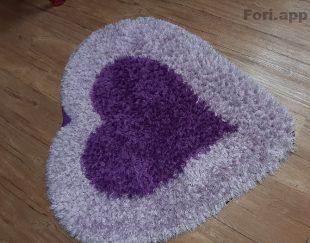 فرش و قالیچه