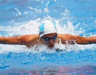 آموزش خصوصی شنا بانوان  آموزش خصوصی شنا بانوان