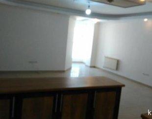 ۷۵ متر آپارتمان فروشی