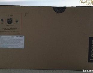 Lenovo IP 510 اکبند و پلمپ