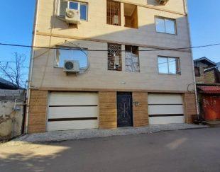 فروش اپارتمان ۶۰ متری در-گلستان استخر لاهیجان