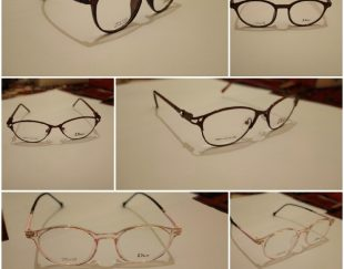 پخش عمده عینک