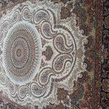 فرش ۱۲متری نو نو بدون استفاده
