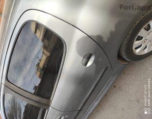 فروش  پژو ۲۰۶ مدل ۸۹