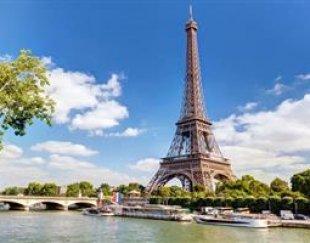 اخذ ویزای توریستی و مولتی پل (چند بار ورود)فرانسه