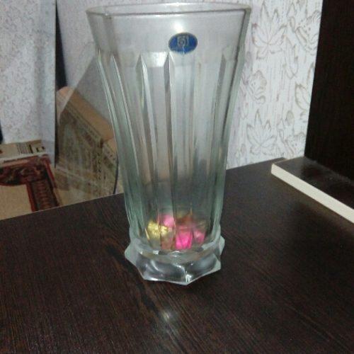 گلدان و هفت سین