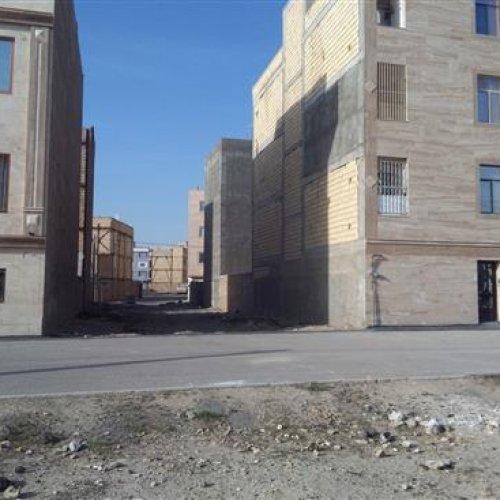 ۲۵۰متر زمین حسن آباد فشافویه – خ انقلاب کوچه کسری