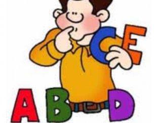 آموزش زبان انگلیسی به کودکان ۲ تا ۷ سال