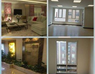 آپارتمان ۲۹۰متری نیاوران