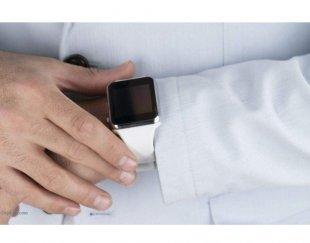 ساعت هوشممند