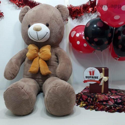 فروش انواع خرس