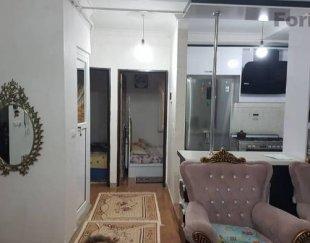 آپارتمان ۷۲ متری طاهری تالش