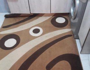 فرش ۴ متری