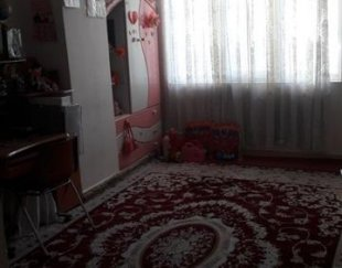 آپارتمان ۹۳ متری بحر خیابان امامزاده