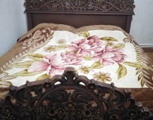 سرویس تخت خواب