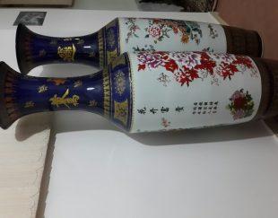 فروش گلدان بزرگ چینی