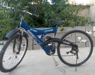 فروش دوچرخه ۲۶
