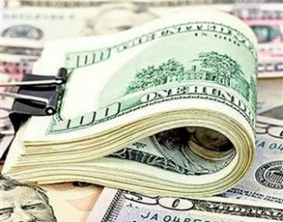 کسب درآمد به دلار تضمینی روزانه