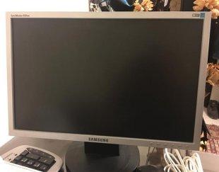 کامپیوتر پنتیوم ۴