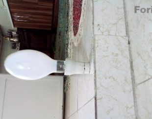 لامپ گازی