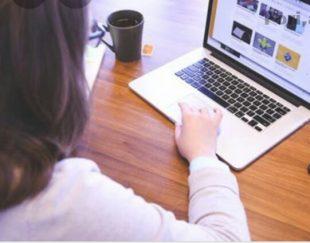 کسب درامد عالی روزانه ۵۰هزار تومان به بالا تضمینی انلاین