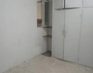 آپارتمان ۶۰ متری