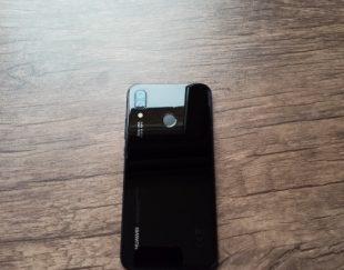 گوشی موبایل هواوی نوا ۳e