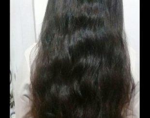 خرید موی طبیعی بانوان