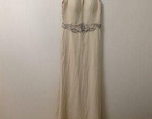لباس ترک مجلسی در حد نو