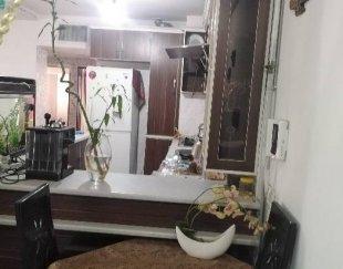 آپارتمان فروشی در آبشناسان