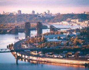 آلمان اوکراین بلژیک لهستان مشاوره تحصیلی اقامتی