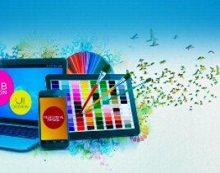 طراحی حرفه ای سایت شرکتی ،فروشگاه آنلاین