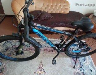 دوچرخه۲۷.۵راپیدو( rapido)