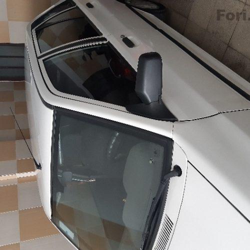 پراید مدل ۹۳