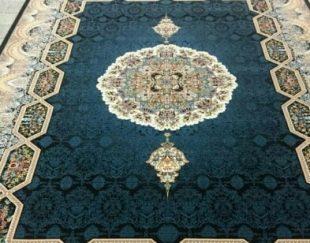 فروش فرش ۱۲متری نو آکبند دررنگهای مختلف