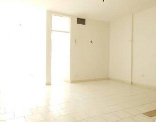 آپارتمان۴۲متر۱خواب.استثنایی
