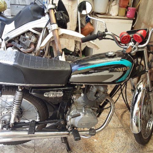 موتور تمیزه پلاک ملی مدل ۸۲