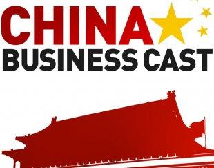 مشاوره و واردات انواع کالا از چین و ترکیه