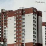 آپارتمان فاز ۵ پردیس