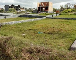 زمین برای ساخت/۲۱۰ متر/رضوانشهر/لوکشین عالی